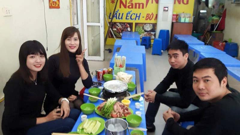 Hoang GH