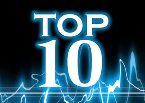 10 xu hướng IT 2013