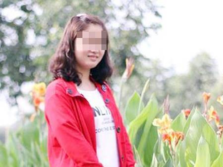 """Vụ """"2 nữ sinh Sài Gòn mất tích bí ẩn"""": Tìm thấy thi thể người thứ 2"""