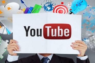 Những mẹo với YouTube có thể nhiều người chưa biết