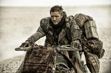 5 dấu ấn của Mad Max: Fury Road mà chúng ta muốn thấy trong game