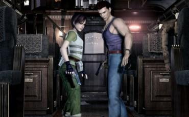 Resident Evil có thể không còn là át chủ bài của Capcom trong tương lai