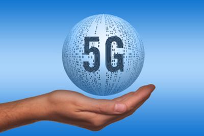 Mạng 5G sẽ có tốc độ nhanh… thật là tuyệt với
