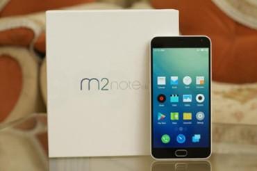 Meizu sắp tham gia vào thị trường smartphone Việt Nam