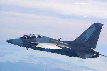 FA-50 liệu có cơ hội chiến thắng JAS-39 và EF-2000 tại Việt Nam?