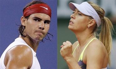 Nadal tụt xuống vị trí thấp nhất trong hơn 10 năm