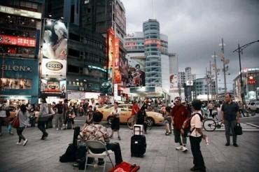 20 việc không thể bỏ qua khi du lịch bụi ở Đài Loan