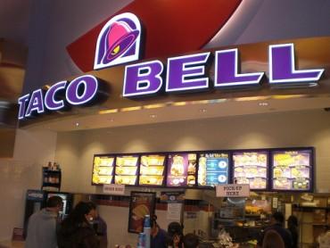 Top thương hiệu đồ ăn nhanh được ưa chuộng nhất trên thế giới