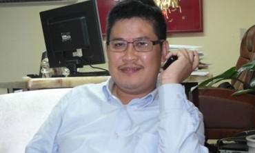 Ông bầu Phước Sang bị siết nợ ngôi biệt thự triệu đô