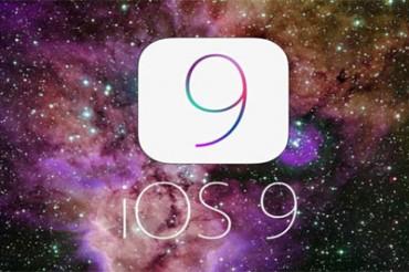 Một số ứng dụng nhỏ hữu ích trên iOS 9