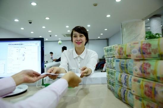 Lại đề xuất tăng lương tối thiểu thêm 14,4%
