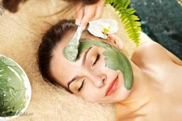 Phương pháp điều trị mụn đầu đen hiệu quả nhất