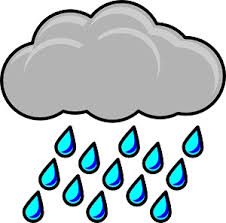 Dự báo thời tiết 15/1: Miền Bắc tiếp tục mưa và rét lạnh