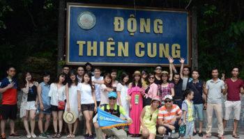 Hạ Long 2016 – Hoang GH