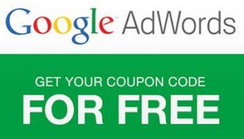adwords-coupon-thumb