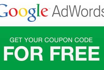 adwords-coupon-thumb