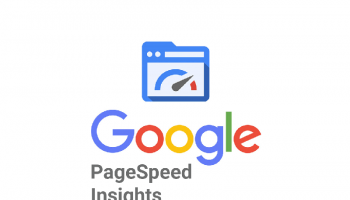 google pagespeed insights lag gì