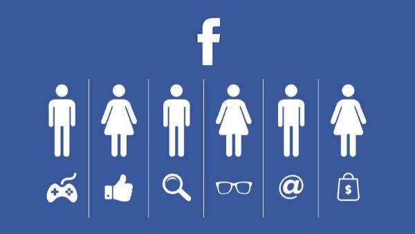 chính sách quảng cáo facebook 2021