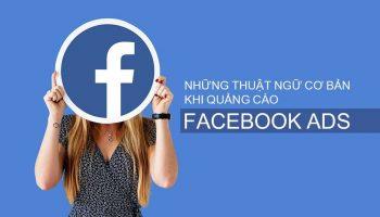 thuật ngữ facebook