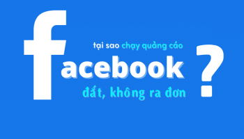 chay-quang-cao-facebook-dat