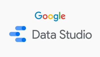 Google Data Studio là gì?