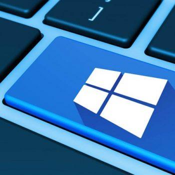 phím tắt windows 11